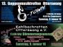13. Guggenmusiktreffen & 20 Jahre Kehlbachratten