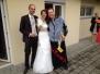 Hochzeit Dennis & Moni