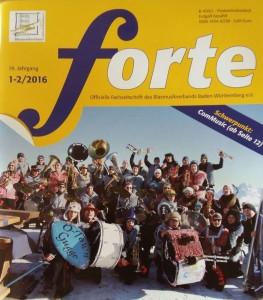 ForteAusgabeJanFeb2016
